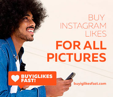 buy instagram likes for all pictures