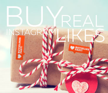 buy real instagram likes